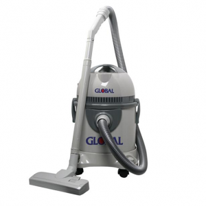 Global 3 In 1 Vacuum Cleaner GL-1015