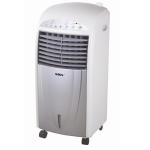 Ionic Air Cooler AC-120D-L