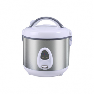 Electric Jar Rice Cooker 1point0L