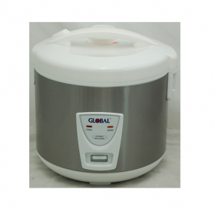 Electric Jar Rice Cooker 1point8L