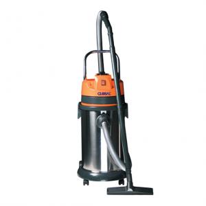 Global 2 in 1 Vacuum Cleaner