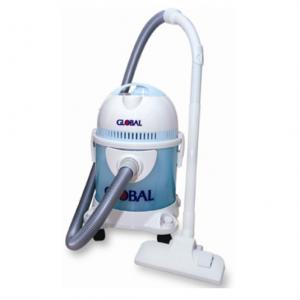 Global 3 in 1 Vacuum Cleaner GL-3226
