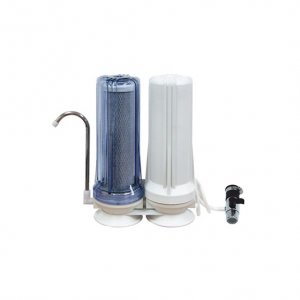 Global Double Water Filter