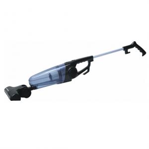 Global Handy Vacuum Cleaner (black)