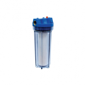 Global Housing Water Filter