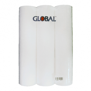 Global PP Fibre 3 in 1
