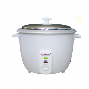 Global Rice Cooker 1point0 L GRC-310