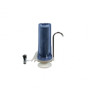 Global Single Water Filter