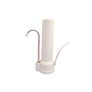 Global Slim Single Water Filter GL-1010
