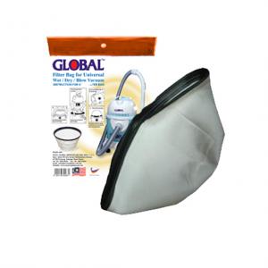 Global Vacuum Bag