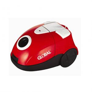 Global Vacuum Cleaner GHJW-901