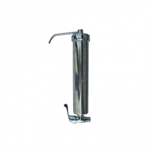 Stainless Steel Water Filter GSF-8000