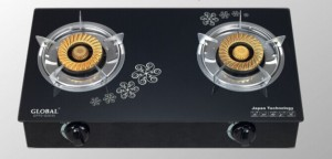 GFP2-G0030.jpg new Gas Stove new
