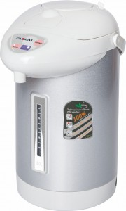 thermo pot G 300