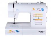 Sewing Machine GDF-2235