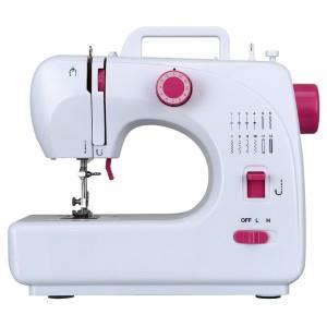 Sewing Machine GSM-508