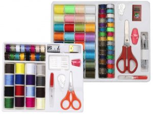 B. Sewing Accessories